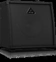Imagen de Amplificador de teclado Ultratone K450FX