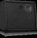 Imagen de Amplificador de teclado Ultratone K900FX