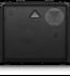 Imagen de Amplificador de teclado Ultratone K1800FX