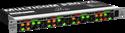 Imagen de Procesador dinamico Mulricom Pro MDX4600