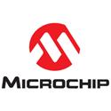 Imagen para el fabricante Microchip