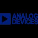 Imagen para el fabricante Analog Devices