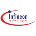 Imagen para el fabricante Infineon