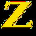 Imagen para el fabricante Zilog