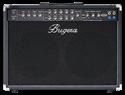 Imagen de Combo a valvulas para guitarra 333XL-212