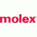 Imagen para el fabricante Molex