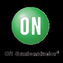 Imagen para el fabricante ON Semiconductor