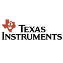 Imagen para el fabricante Texas Instruments