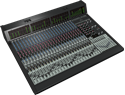 Imagen de Mesa de mezclas serie Eurodesk SX4882