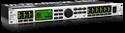 Imagen de Filtro activo digital Ultradrive Pro DCX2496