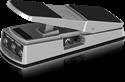 Imagen de Pedal de expresion y volumen FC600