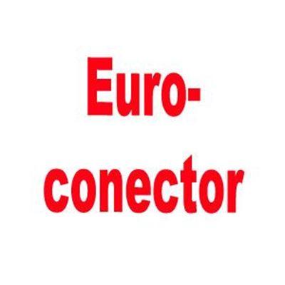 Imagen para la categoría Euroconector