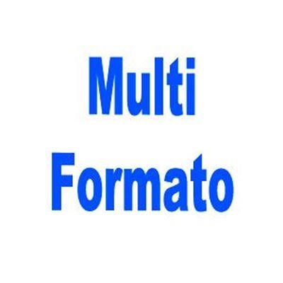 Imagen para la categoría Multiformato