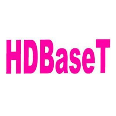 Imagen para la categoría HDBaseT