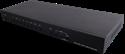 Imagen de Escalador Multiformato con Salida de VGA - HDMI CSC-5500