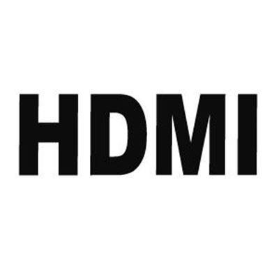 Imagen para la categoría HDMI