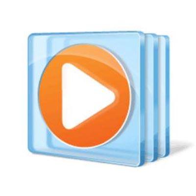 Imagen para la categoría Media Player
