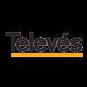 Imagen para el fabricante Televes