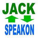 Imagen para la categoría JACK - SPEAKON