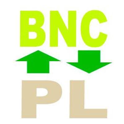 Imagen para la categoría BNC - PL