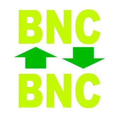 Imagen para la categoría BNC - BNC