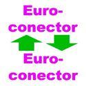 Imagen para la categoría Euroconector - Euroconector