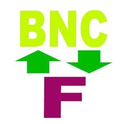 Imagen para la categoría BNC - F