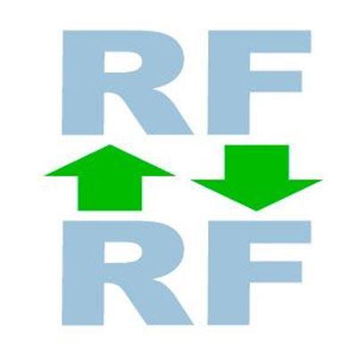 Imagen para la categoría RF - RF