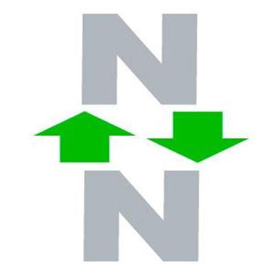 Imagen para la categoría N - N