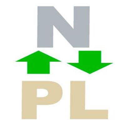 Imagen para la categoría N - PL