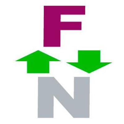 Imagen para la categoría F - N