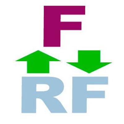 Imagen para la categoría F - RF