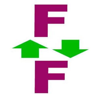 Imagen para la categoría F - F