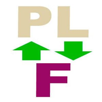 Imagen para la categoría PL - F