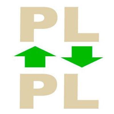 Imagen para la categoría PL - PL