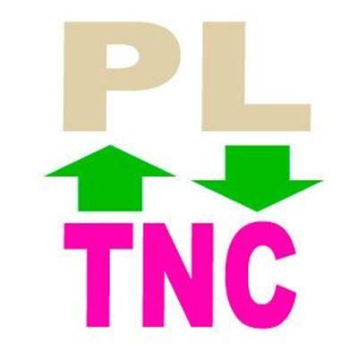 Imagen para la categoría PL - TNC