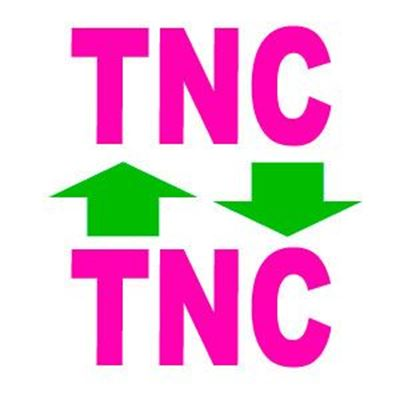 Imagen para la categoría TNC - TNC