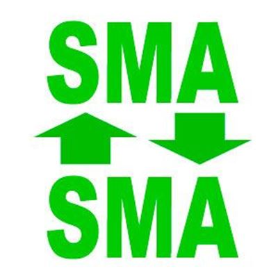 Imagen para la categoría SMA - SMA