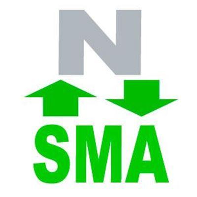 Imagen para la categoría N - SMA