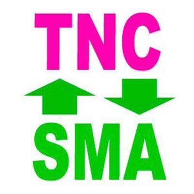 Imagen para la categoría TNC - SMA