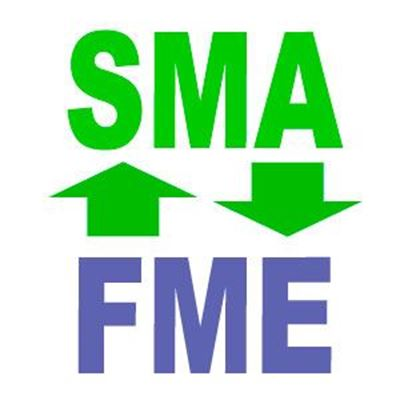Imagen para la categoría SMA - FME
