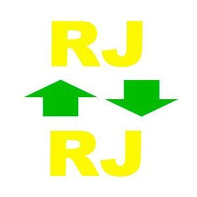 Imagen para la categoría RJ - RJ