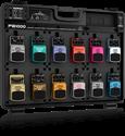 Imagen de Pedalera de efectos universal Pedal Board PB-1000