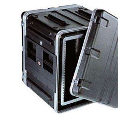 Imagen para la categoría Racks Plastico