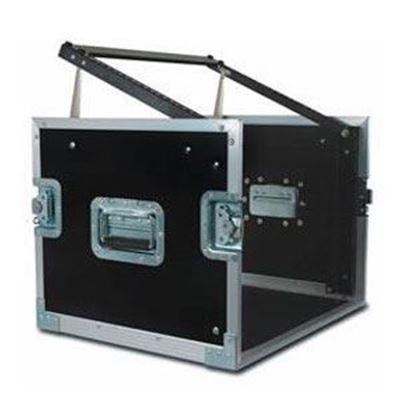 Imagen para la categoría Racks para mezcladores