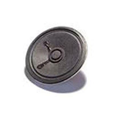 Imagen para la categoría Altavoces uso en Electronica