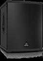 Imagen de Subgrave amplificado Eurolive B1500XP