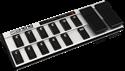 Imagen de Controlador de pie Midi Foot Controller FCB1010