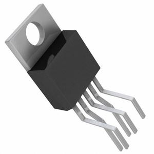 Circuito integrado BTS426L1 TO-220-5