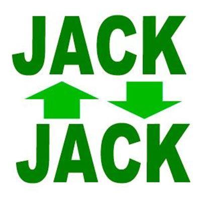 Imagen para la categoría JACK - JACK